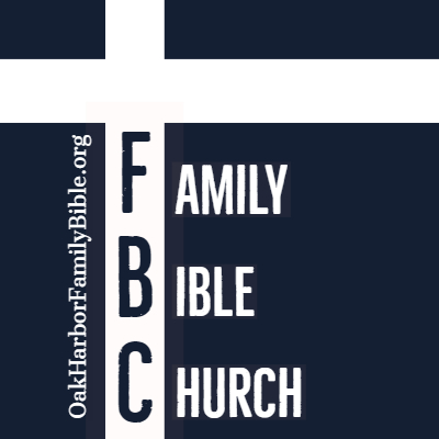 Family Bible Church